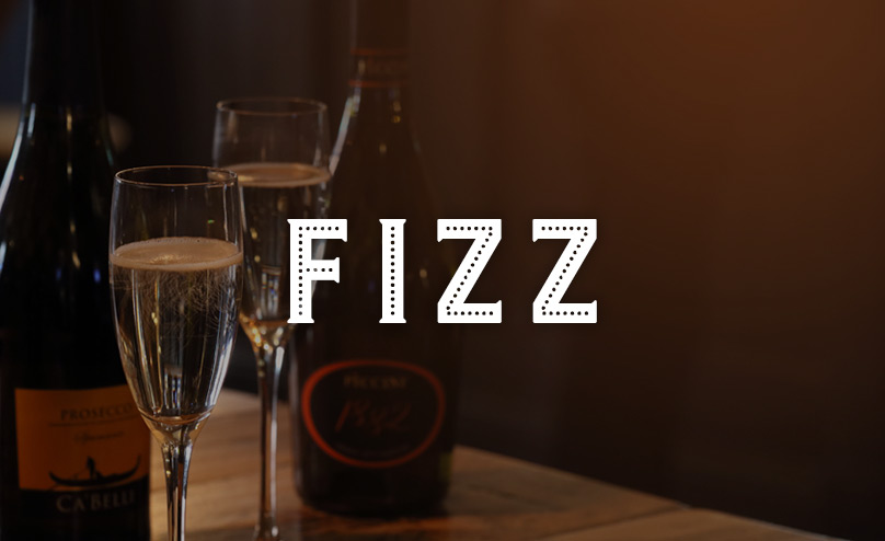 Fizz packages